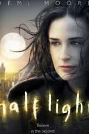 poster Half Light