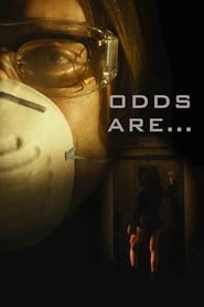 Ver Odds Are (2018) Online Gratis