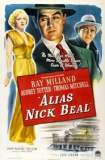 Alias Nick Beal 1949