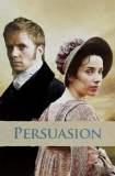 Persuasion 2008