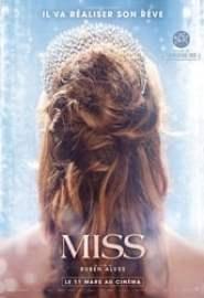 Miss Portada