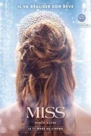 Portada Miss