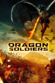 img Dragon Soldiers