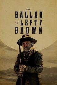 The Ballad of Lefty Brown Kino Film TV