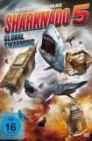 Sharknado 5: Global Swarming 2017