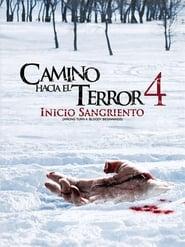 img Camino Hacia el Terror 4