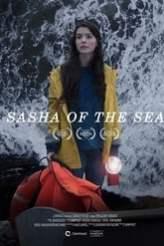 Sasha of the Sea 2018