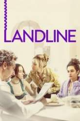 Landline 2017