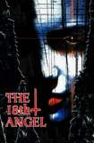 The Eighteenth Angel 1997