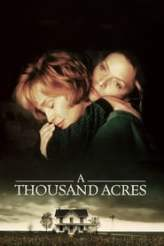 A Thousand Acres 1997