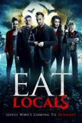 Eat Locals 2017