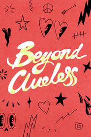 Beyond Clueless Online
