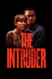 The Intruder 2019 Movie BluRay Dual Audio Hindi Eng 300mb 480p 1GB 720p 4GB 1080p