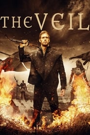 The Veil Kino Film TV