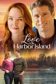 Love on Harbor Island Online