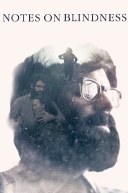 Ver Notes on Blindness (2016) Online Gratis