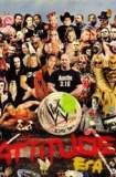 WWE: Attitude Era 2012
