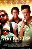 Very Bad Trip 2009