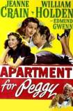Apartment for Peggy 1948