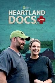 Heartland Docs, DVM