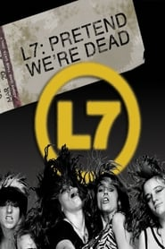 L7: Pretend We're Dead Online