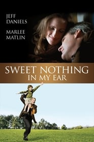 Sweet Nothing in My Ear Online