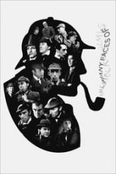 The Many Faces of Sherlock Holmes 1985