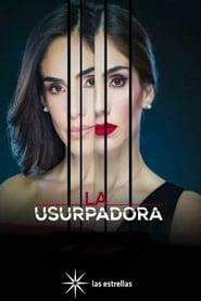 Imagen La Usurpadora
