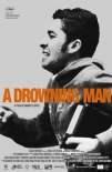 A Drowning Man (2017)