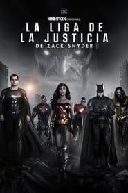 thumb La Liga de la Justicia de Zack Snyder