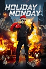 Imagen Poster Holiday Monday