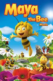 Maya the Bee Movie Online