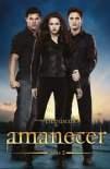The Twilight Saga: Breaking Dawn - Part 2 (2012)