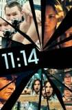 11:14 - Destino fatal 2003