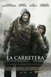 La Carretera (The Road) 2009