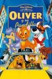 Oliver y su pandilla 1988