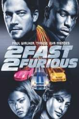 2 Fast 2 Furious 2003