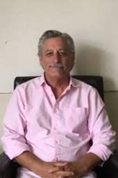 Barry Bernardi
