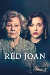 Red Joan 2018