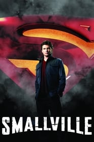 Film En Stream Complet : stream, complet, Smallville, Stream, Complet, Streaming