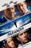 Paranoia 2015