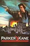 Parker Kane 1990