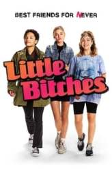 Little Bitches 2018