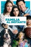 Instant Family 2019