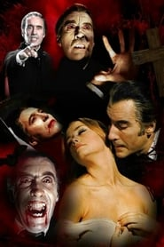 The Many Faces of Christopher Lee