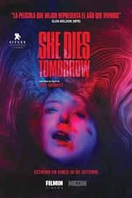 img She Dies Tomorrow