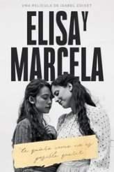 Elisa y Marcela 2019