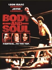Watch Body and Soul Online