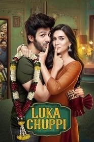 Luka Chuppi 2019 Hindi Movie WebRip 300mb 480p 1GB 3GB 720p 5GB 1080p