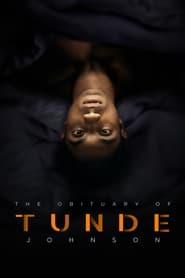 thumb The Obituary of Tunde Johnson